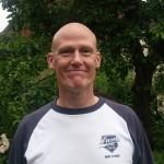 Simon Mawdsley 3-1280