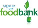 foodbank-logo-Stoke-on-Trent-logo