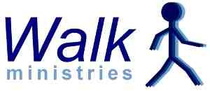 walkministries300
