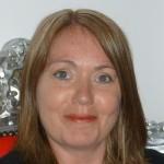 Julie Mawdsley-1280