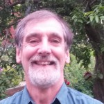 Roger Kirkham 2-1280
