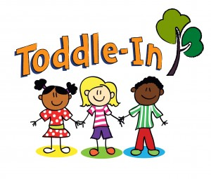 Toddle-In logo