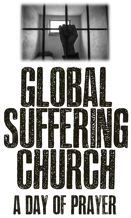 Global Suffering Church
