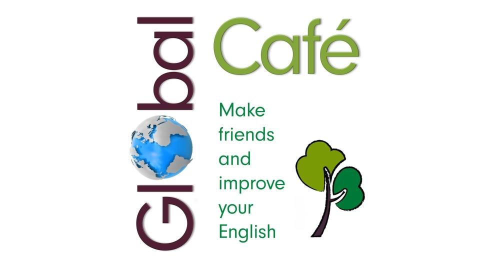 GlobalCafeFB1000px