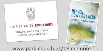 Park-church.uk/tellmemore