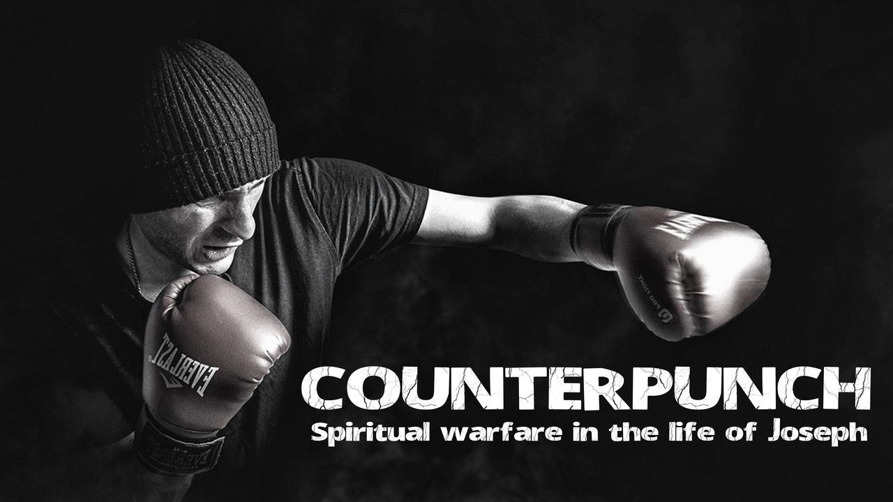 #1 Counterpunch