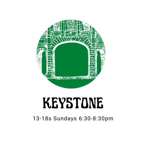 Park Church Stoke Youth Group Logos(2) Keystone
