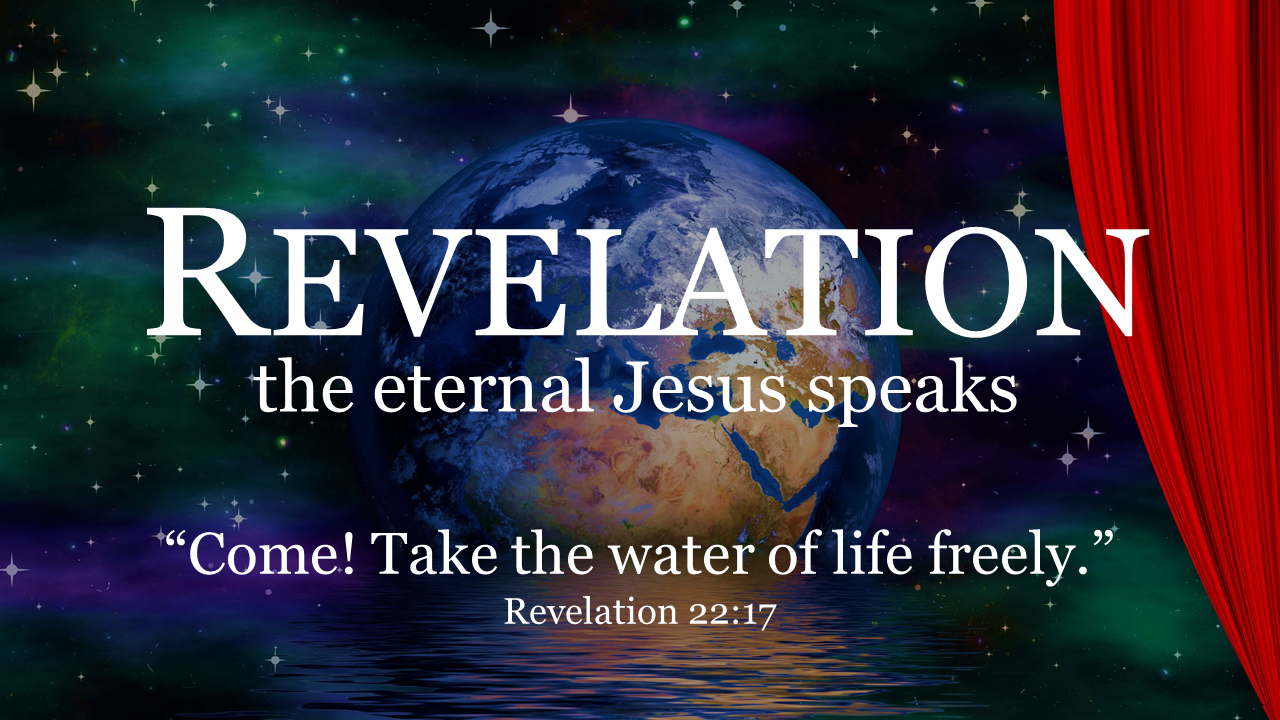 The Free Invitation Of The Gospel
